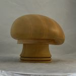 hat blocks australia 1414 WINTER BERET 1.jpg