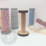 hat blocks australia RIBBON SPOOL 1.jpg