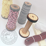 hat blocks australia RIBBON SPOOL.jpg