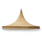hat blocks australia Curved Cone Brim