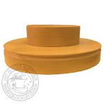 hat blocks australia BOATER CROWN & BRIM SET.jpg