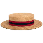 hat blocks australia BOATER HAT.jpg