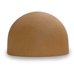 hat blocks australia Doll Block Full Dome Circular