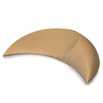 hat blocks australia Fascinator Crescent side