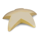 hat blocks australia Fascinator Star Side