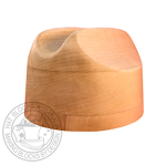 hat blocks australia CATTLEMAN 3.jpg