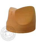 hat blocks australia Fedora 5 front