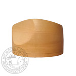 hat blocks australia Fedora 5 side