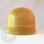 hat blocks austrlalia HA01 FULL DOME 1.jpg