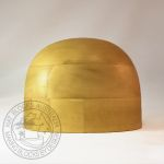 hat blocks austrlalia HA01 FULL DOME.jpg