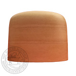 hat blocks australia 152 b.jpg