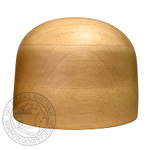 hat blocks australia 51 2.jpg