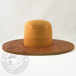 hat blocks australia BLOCKING PLATE 1.jpg