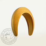 hat blocks australia HB7R ASYMMETRICAL HEADBAND 1.jpg