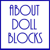 hat blocks australia About Doll Blocks icon