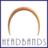 hat blocks australia Headbands Icon
