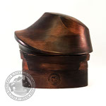 hat blocks australia 1801 GENE 1.jpg
