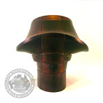 hat blocks australia 1801 GENE 2.jpg