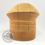 hat blocks australia 1802 NATALIE 1.jpg