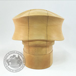 hat blocks australia 1810 MAE 1.jpg